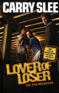 Bekijk details van Lover of loser