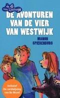 Bekijk details van De avonturen van de Vier van Westwijk