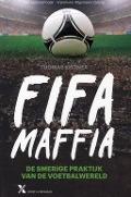 Bekijk details van FIFA-maffia