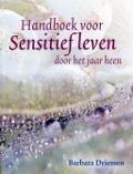 Bekijk details van Handboek voor sensitief leven