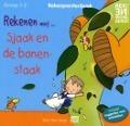 Bekijk details van Rekenen met... Sjaak en de bonenstaak