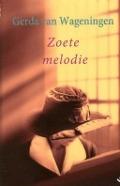 Bekijk details van Zoete melodie