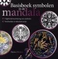 Bekijk details van Basisboek symbolen in de mandala
