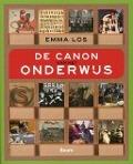Bekijk details van De canon van het onderwijs