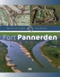 Bekijk details van Fort Pannerden