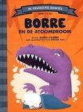 Bekijk details van Borre en de atoomdroom