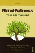 Bekijk details van Mindfulness voor elk moment