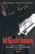 Bekijk details van In Gods naam