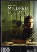 Bekijk details van Mildred Pierce