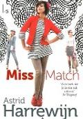 Bekijk details van Miss Match