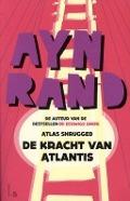 Bekijk details van De kracht van Atlantis