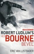 Bekijk details van Robert Ludlum's Het Bourne bevel