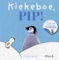 Bekijk details van Kiekeboe, Pip!