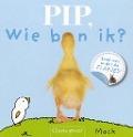 Bekijk details van Pip, wie ben ik?