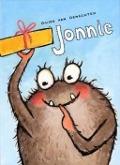 Bekijk details van Jonnie