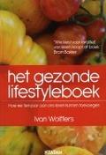 Bekijk details van Het gezonde lifestyleboek