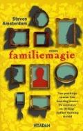 Bekijk details van Familiemagie