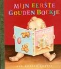 Bekijk details van Mijn eerste gouden boekje