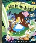 Bekijk details van Walt Disney's Alice in Wonderland
