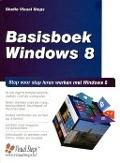 Bekijk details van Basisboek Windows 8