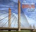 Bekijk details van De Nederlandse brug