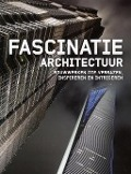 Bekijk details van Fascinatie architectuur