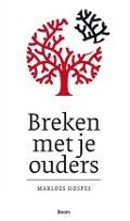 Bekijk details van Breken met je ouders