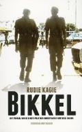 Bekijk details van Bikkel