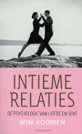 Bekijk details van Intieme relaties