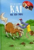 Bekijk details van Kai wil een pony