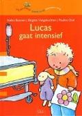 Bekijk details van Lucas gaat intensief