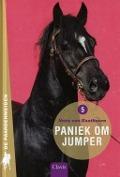 Bekijk details van Paniek om Jumper