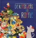 Bekijk details van De kerstwens van Raffie