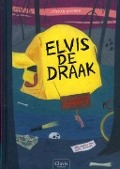 Bekijk details van Elvis de Draak en de zeven zombies