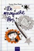 Bekijk details van De magische pen