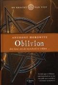 Bekijk details van Oblivion