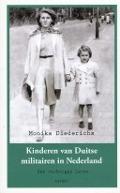 Bekijk details van Kinderen van Duitse militairen in Nederland 1941-1946