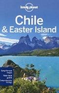 Bekijk details van Chile & Easter Island