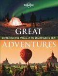 Bekijk details van Great adventures
