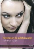Bekijk details van Psychosen bij adolescenten