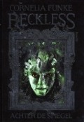 Bekijk details van Reckless