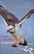 Bekijk details van Kulanjango, mijn vogelvriend