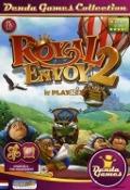 Bekijk details van Royal envoy 2