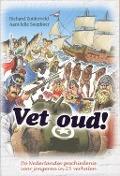 Bekijk details van De Nederlandse geschiedenis voor jongeren in 25 verhalen