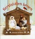 Bekijk details van Kerststallen breien