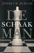 Bekijk details van De Schaakman