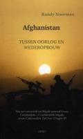 Bekijk details van Afghanistan