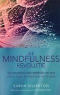 Bekijk details van De mindfulness revolutie