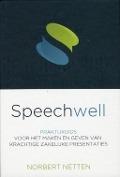 Bekijk details van Speechwell