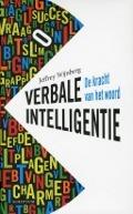 Bekijk details van Verbale intelligentie